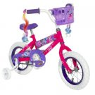 "12"" Dynacraft Girls' My Little Pony Bike"