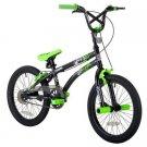 X Games 18 in. Freestyle Bike