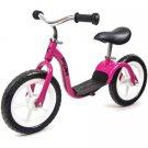 KaZAM Balance Bike, Pink