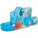 Finding Dory Explore 'N Play Tent