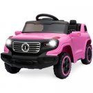 Best Choice Products 6V Kids Ride-On Car Truck