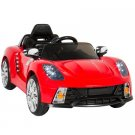 Best Choice Products 12V Kids Battery Powered Remote Control Electric RC Ride-On Car