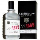 C.O. Bigelow Elixir White Cologne No. 1585 (2.5 oz / 75 ml)
