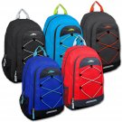 Trailmaker 19 Inch Optimum Backpack - Choose One/Color