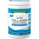 Nature's Truth Ultra Collagen Powder (11 oz.)