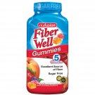 Vitafusion Fiber Well Gummies (220 ct.)
