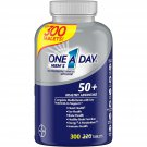 One A Day Men's 50+ Healthy Advantage Multivitamin (300 ct.)