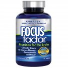 FOCUS factor - 150 Tablets