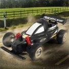 JJRC Q72B RTR 1/20 2.4G RWD RC Car Vehicles Model Kids Children Indoor Toys