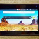 "Upad ZT 180 Android Tablet with Android 2.2, 7"" Screen, Camera, ZT-180 CPU"