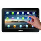 "Malata zPad T2: Android 2.2 Tablet, 10.1"" Capacitive screen, Multi-touch,Wifi, G-sensor, Camera"