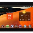 Flytouch 4 Android 2.2 Capacitive Screen Tablet PC with GPS, SIM Card Slot, HDMI Port, Flash Player