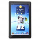 Flytouch 6 Wopad V10 10 Inch Android 2.3 Tablet PC with GPS, HDMI, Vimicro A8 CPU
