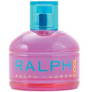 RALPH COOL by Ralph Lauren
