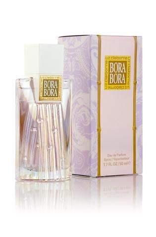 Bora Bora by Liz Claiborne, 1.7oz