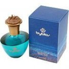 Byblos 1.68 Oz EDT Spray