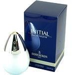 Boucheron Initial 1.7 Oz EDP Spray Women Perfume