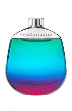 Estee Lauder Beyond Paradise for Men Eau de Toilette Spray 1.7 oz