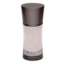 Armani Mania Eau de Toilette Spray 1.7 Oz