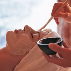 Beauty Neuve Facial Treatment