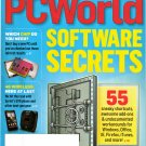 Secret Shortcuts Add-Ons Workarounds 2010 August PC World