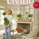 September 2005 Issue 142 Martha Stewart Living magazine
