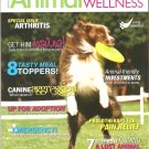 Holistic Animal Wellness February March 2011 Volume 13 Issue 1