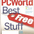 Best Free Stuff PC World May 2011 PCWorld Magazine