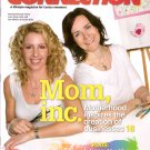 Lucy Ryga Bea Moritz Costco Connection Canadian May June 2010