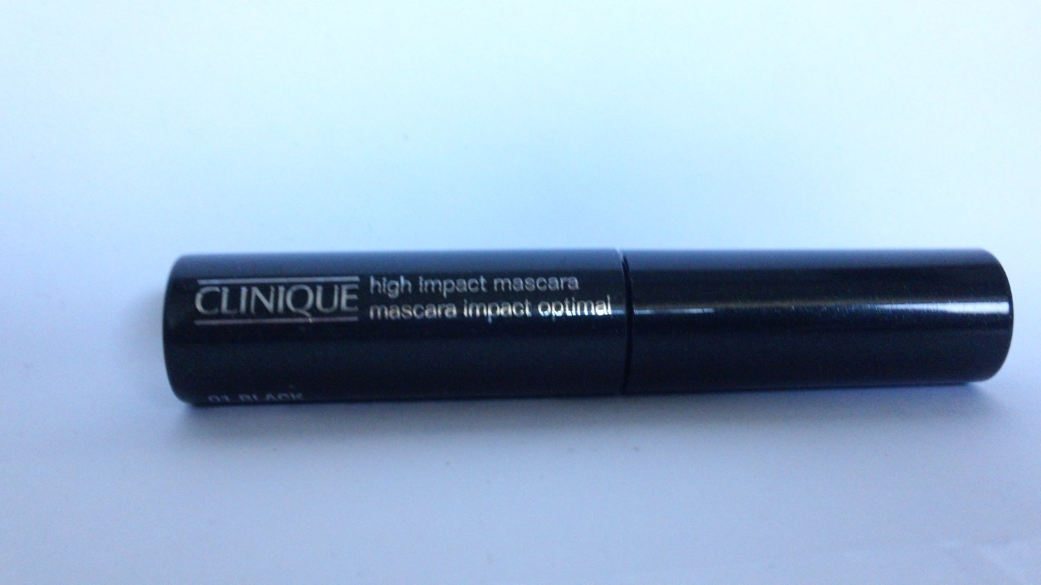Buy Clinique Instant Lift for Brows 01 Soft Blonde on neavrestpa.ml FREE SHIPPING on qualified orders.