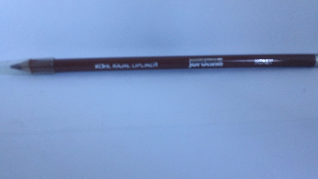 Jordana Kohl Kajal Lipliner Lip Liner Pencil Honey