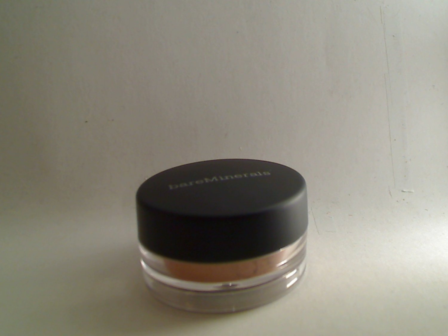 Bare Escentuals bareMinerals Eyecolor Minerals Eye Shadow Color Captivate discontinued