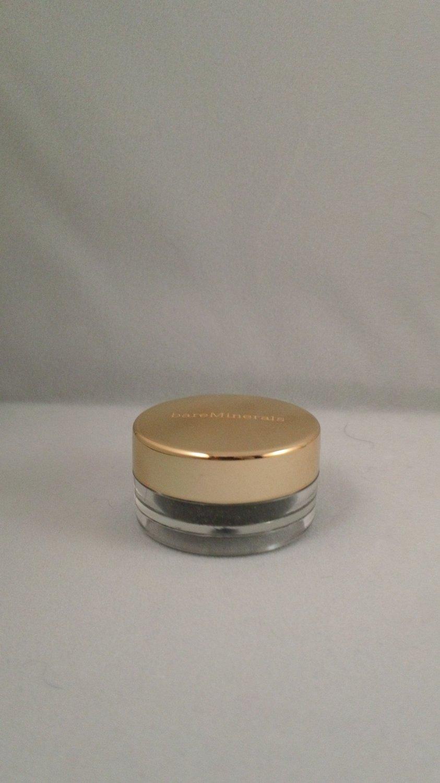 Bare Escentuals bareMinerals Eyecolor Minerals Eye Shadow Posh Limited Edition