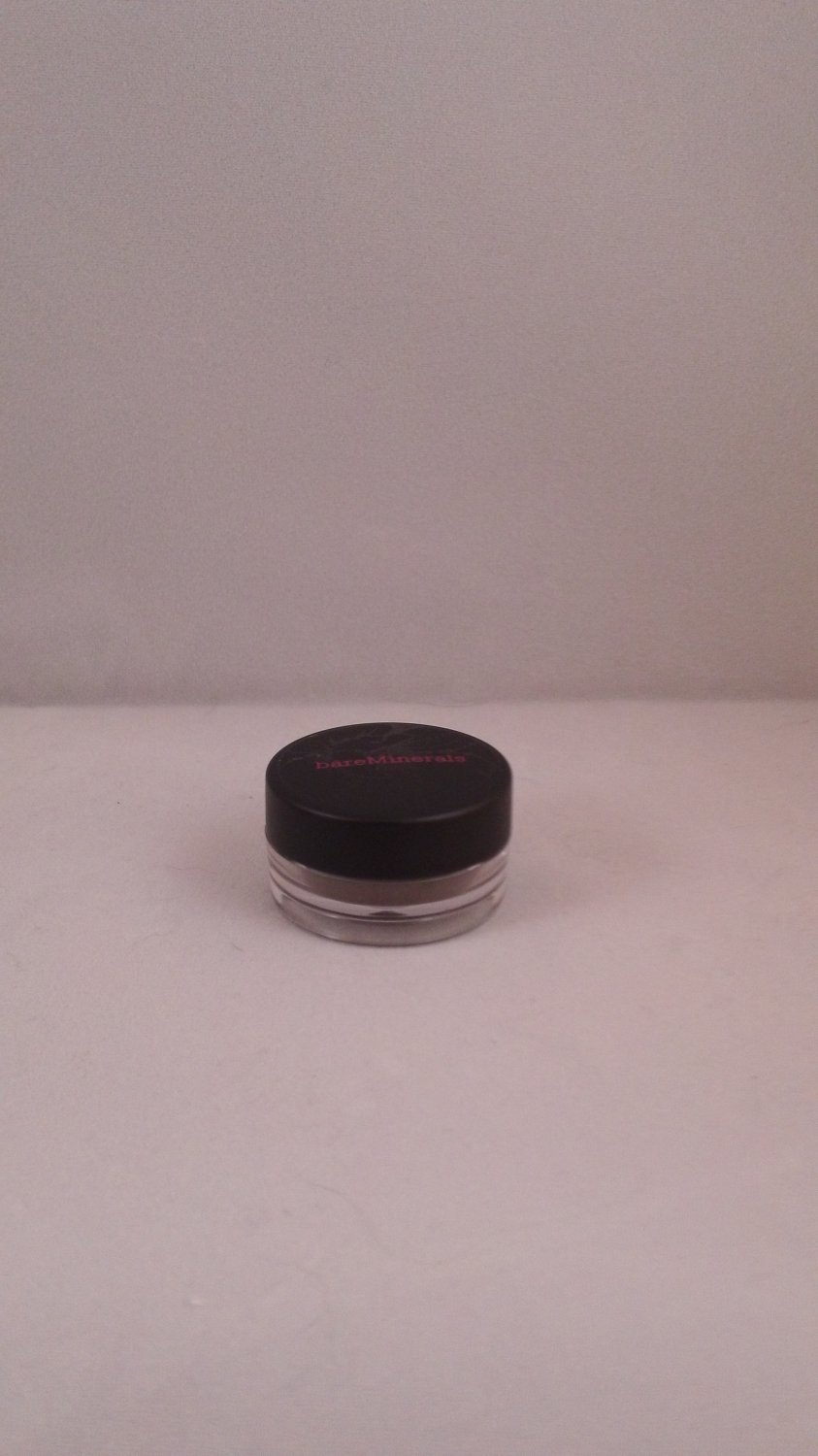 Bare Escentuals bareMinerals Eyecolor Minerals Eye Shadow Magnifique Limited Edition