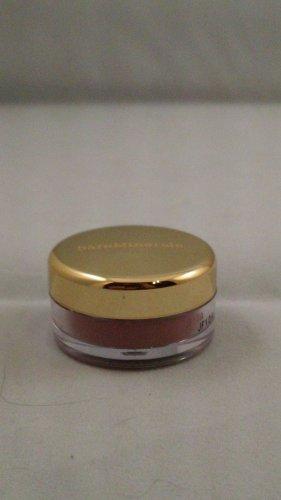 Bare Escentuals bareMinerals Mini Eyecolor Minerals Eye Shadow Velvet Strawberry