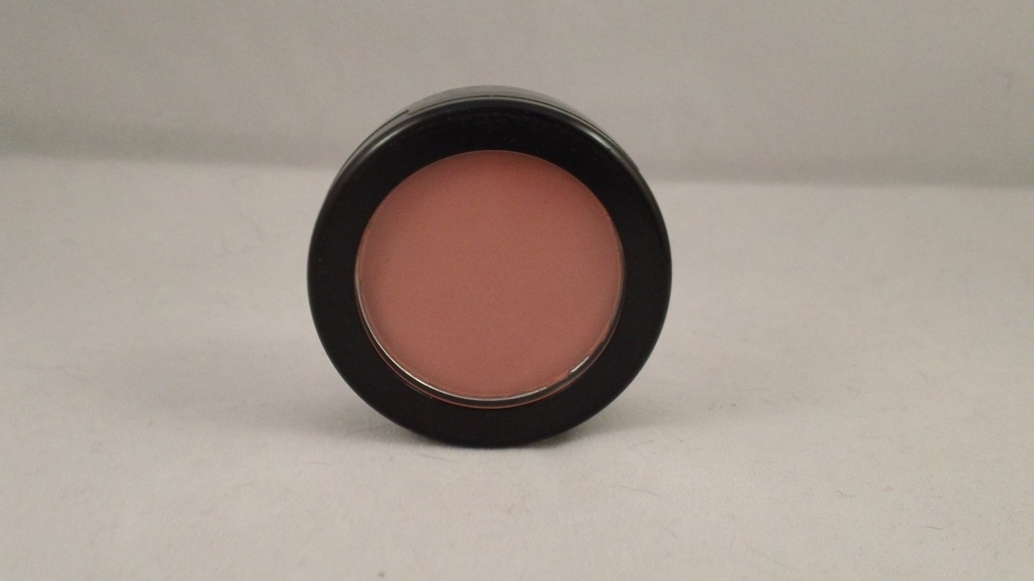 Maybelline Natural Accents Blush Mulberry Mist