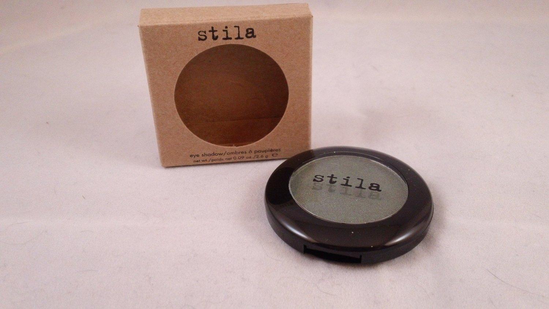 Stila Eye Shadow eyeshadow Pan in Compact Jade