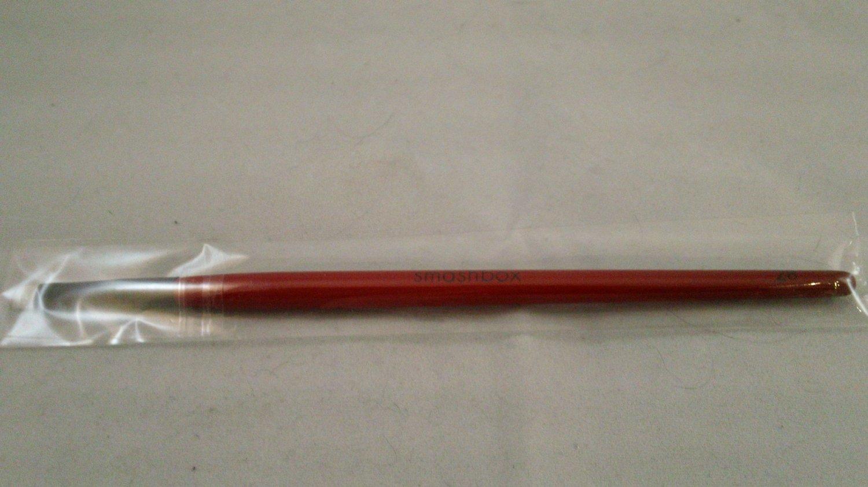 Smashbox Precision Eye Liner Brush #28 flat for Cream Eyeliner