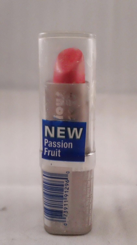 Tropez Luscious Flavors Lipstick #14310 Passion Fruit