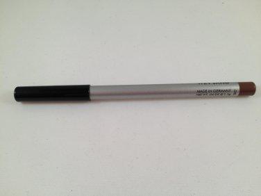 Paula Dorf Eye Liner Pencil eyeliner Wet Sand