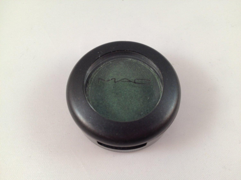 MAC Cosmetics Eyeshadow Eye Shadow Humid