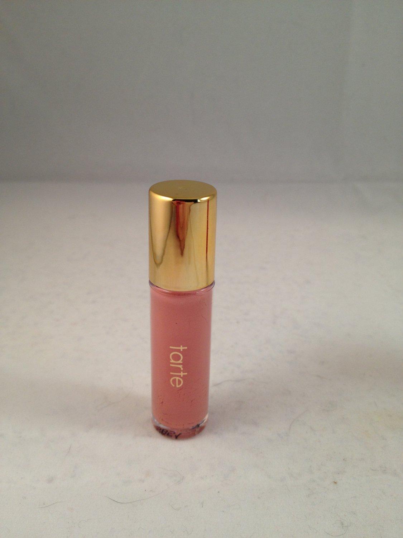 Tarte Mini Maracuja Lip Gloss Laugh lipgloss