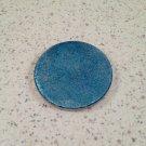 Essence Metal Glam Eyeshadow Tester Pan #01 Jewel Up the Ocean eye shadow