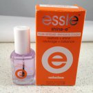 Essie Shine-e Polish Refresher Nail Lacquer Color clear top coat
