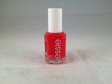Essie Nail Lacquer Color Polish #1006 Hip-anema