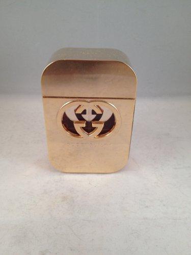 Gucci Guilty Eau de Toilette Spray for women perfume fragrance 2.5 fl oz EDT