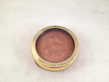 Physicians Formula Bronze Booster Glow-Boosting Airbrushing Veil Medium to Dark Deluxe Ed. bronzer