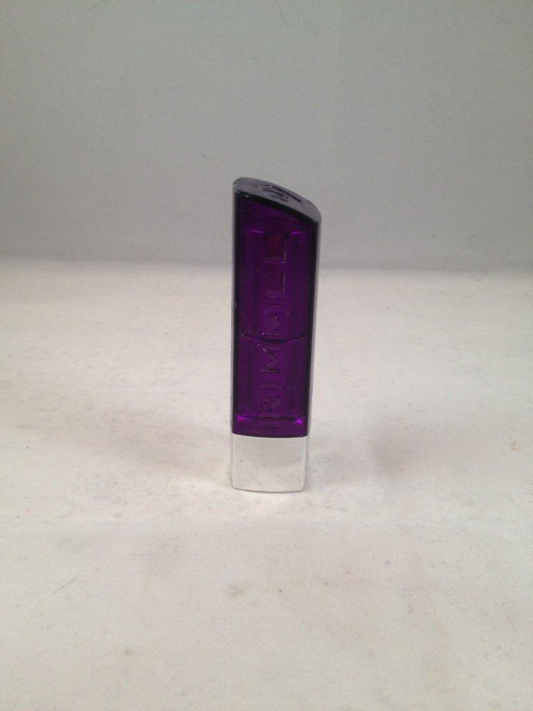 Rimmel London Moisture Renew Lipstick #310 Back to Fuchsia *damaged*