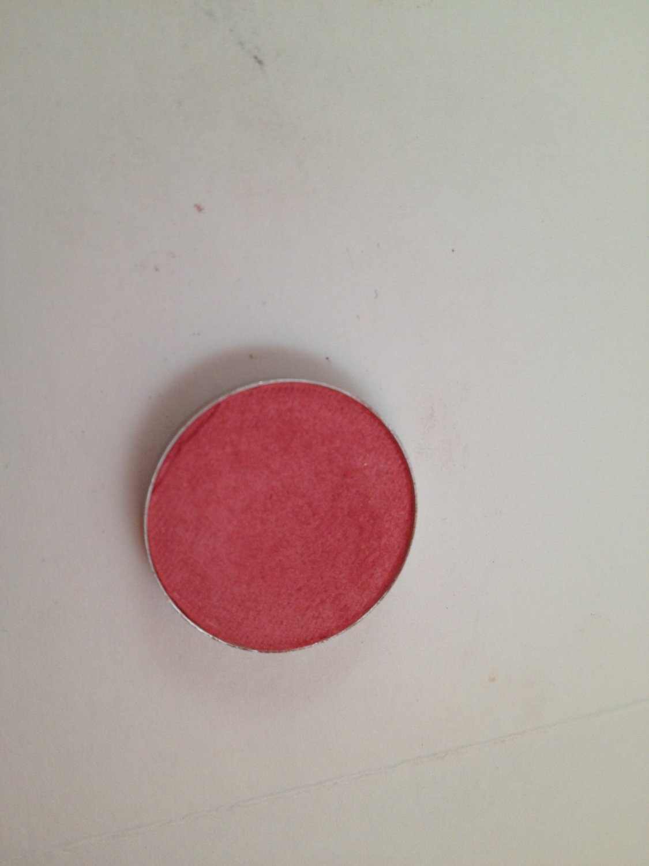 MAC Eye Shadow Pro Palette Refill Pan Phase eyeshadow