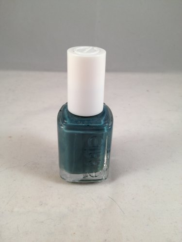 Essie Nail Lacquer Color Polish #772 School of Hard Rocks